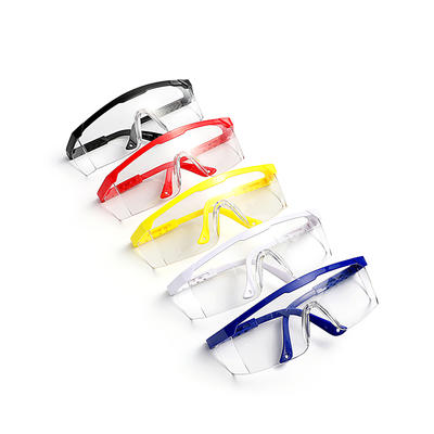 Protection Glasses(Goggles) BTG800