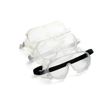 Protection Glasses(Goggles) SP800